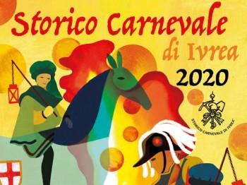 Storico Carnevale
