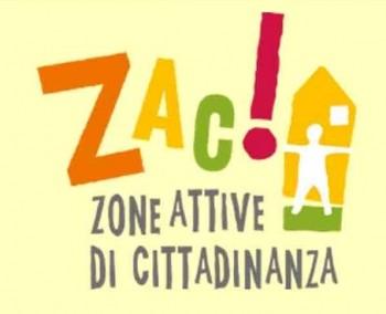 Spettacolo funambolico TOBIA CIRCUS/LUNATICO  -  Eventi allo ZAC!