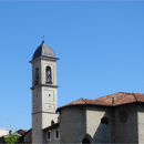 I 300 anni del Ponte Vecchio