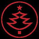 Natale a Ivrea