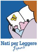 Proposte di lettura per bambini