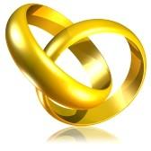 Matrimoni: utilizzo delle sale