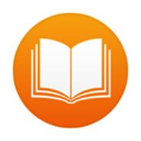 Biblioteca - Prestito sulla soglia