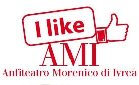 I Like AMI