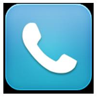 Contatti telefonici SUAP