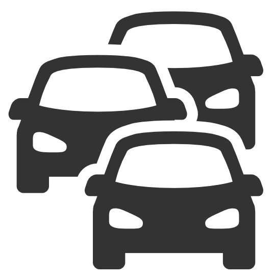 Nuove limitazioni al traffico