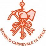 CDA Fondazione Carnevale