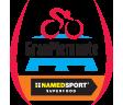 Granpiemonte 2016