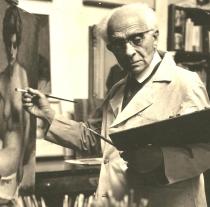 Catalogo Tullio Alemanni