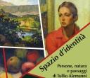 Mostra di Tullio Alemanni