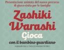 Zashiki Warashi al Garda