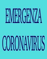Normativa Covid-19