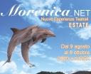 Morenica_NET