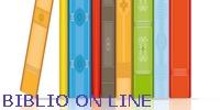 Biblio Online