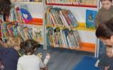 Biblioteca Civica Costantino Nigra