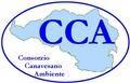Consorzio Canavesano Ambiente