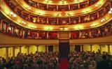 Musica Teatro e Cinema