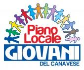 Piano Locale Giovani