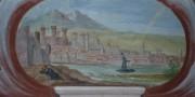San Gaudenzio
