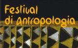 Il Festival di Antropologia