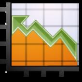 Il Bilancio Comunale 2011