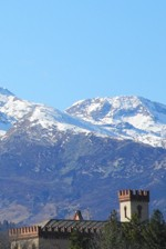 Canavese e dintorni
