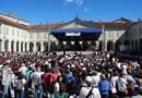 Organizzazione di manifestazioni turistiche, culturali, sportive