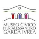 La sezione archeologica del Museo Garda - Introduzione