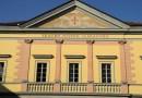 Teatro Giacosa