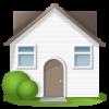 Beni immobili e gestione del patrimonio