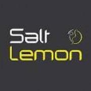Salt & Lemon