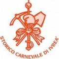 Fondazione Storico Carnevale