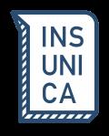 Ass. per gli Insediamenti Universitari e l'Alta Formazione nel Canavese