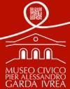Sezione archeologica del Museo Garda