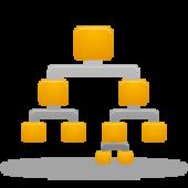 Titolari di incarichi amministrativi di vertice