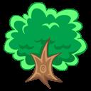Sportello Green Jobs_2015
