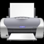Fax Comuni del C.O.M