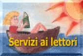 Consultazione Online - ErasmoNet