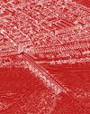 Siti Archeologici della Città di Ivrea