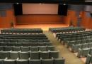 Auditorium Centro Culturale La Serra