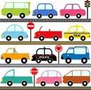 Viabilità e Trasporti