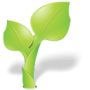 Informazioni ambientali